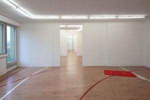 Kunstgalerie Zürich
